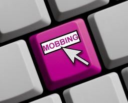 Curs online Introdució al concepte MOBBING