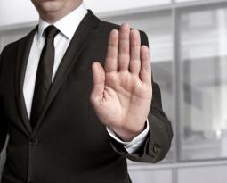 Curs de prevenció de l'assetjament psicològic i sexual en el treball